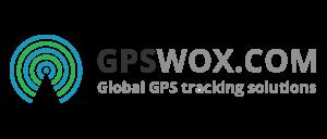 GPS WOX