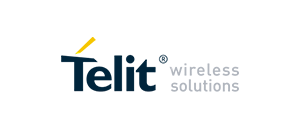 Telit Wireless