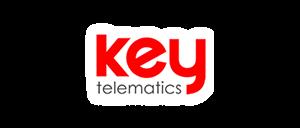 Key Telematics