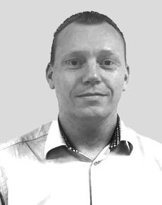 Niels Schuurmans